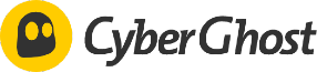 CyberGhost VPN (1)
