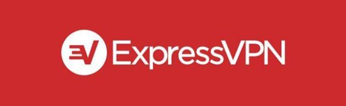 ExpressVPN-FAQs