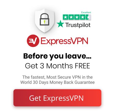 ExpressVPN_exit_Final
