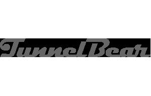 TunnelBear Logo