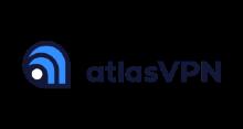 atlasvpn-logo