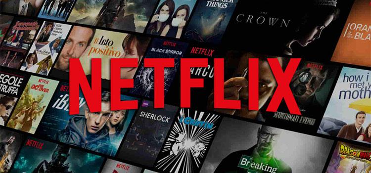 watch Netflix outside the USA