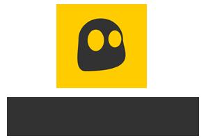 cyberhost_logo
