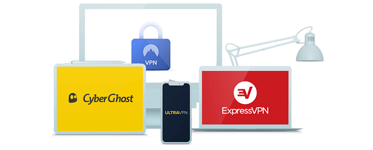 Best VPN for Android (Phones & Tablets)
