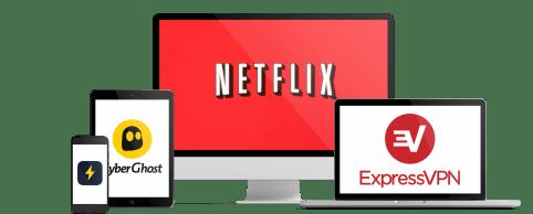 devices-netflix-min-scaled-e1579462812150-min