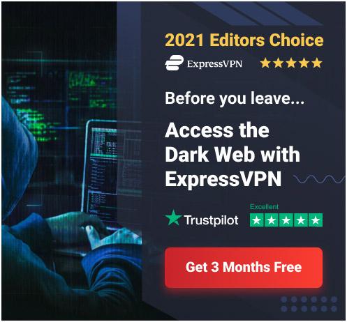 exit darkweb A