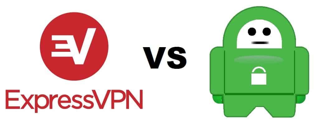 expressVPN-vs-PIA