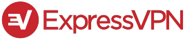 expressvpn-red-horizontal (4)