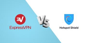 expressvpn vs hotsposhield