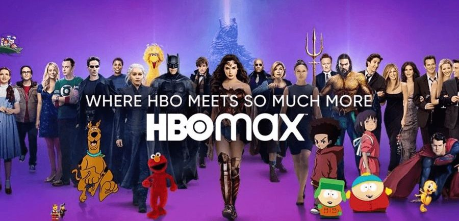 hbo-max-all-the magic in one place