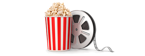 popcorn-min