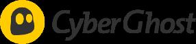 CyberGhost-VPN-1-1