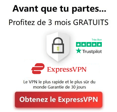 FR_VPN_Exit_Pop_Trust_NEW