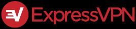 expressvpn-red-horizontal-4