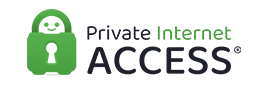 new PIA logo B