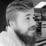 Users-sumner_william-PortraitUrl_100_bw-150x150-1