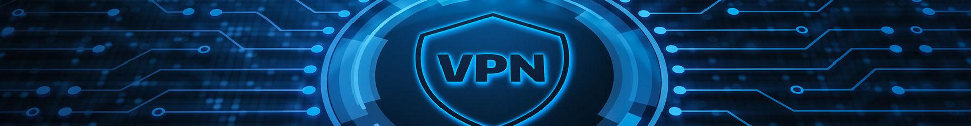 10 Razões para usar uma VPN para navegação privada nos Estados Unidos