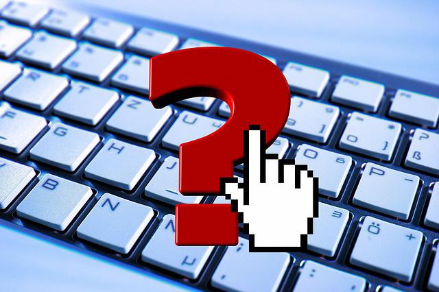 10 причин использовать VPN для Частного Интернет Доступа в США