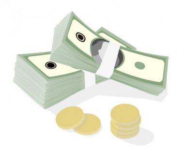money-illustration_23-2147510329-378x310-6gg6ajqvy9zg8lmf0do8fw776699rlaju0og8zwqmhm