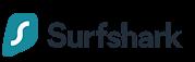 surfshark_logonew-min-e1598314261240