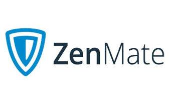 zen_logo