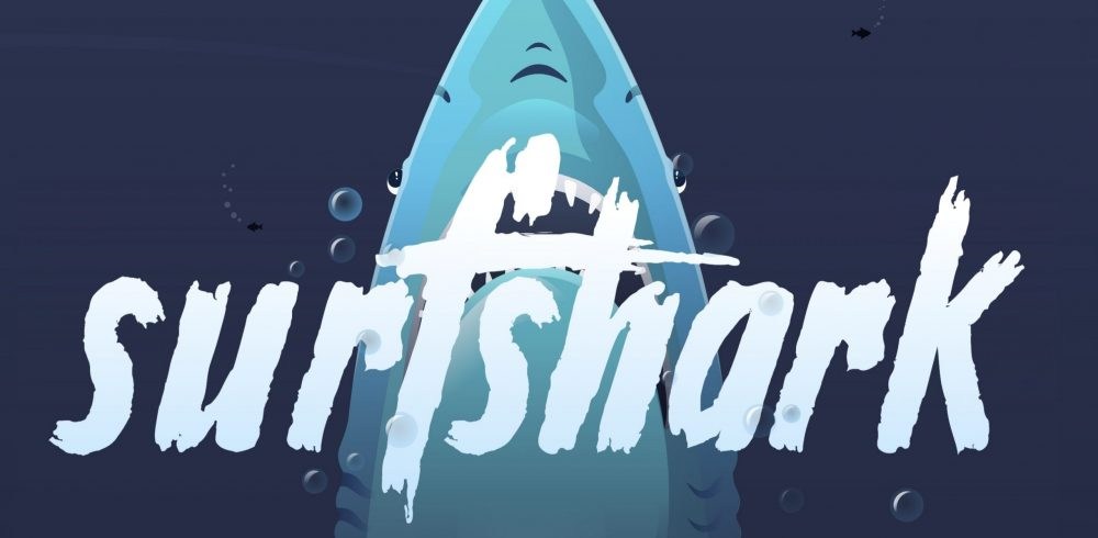Surfshark Review - This VPN is very easy to use
