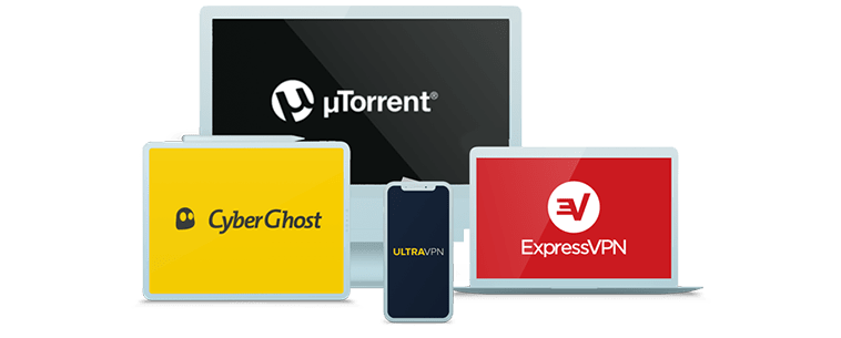 The Best VPN for Torrenting