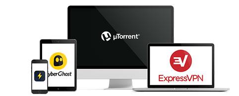 torrent-min