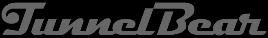 tunnelbearlogo-logo (1)