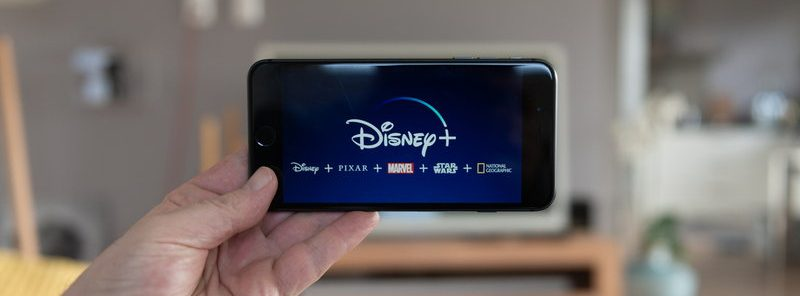 best vpn for Disney+