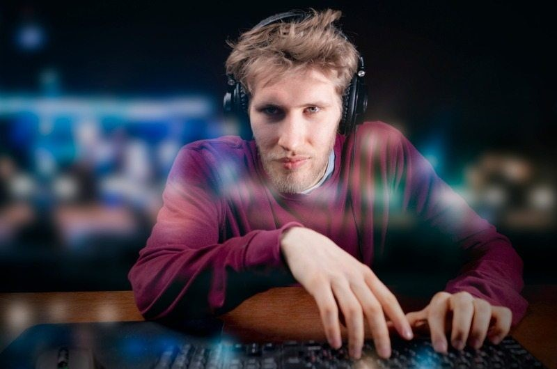vpn-for-computer-video-games-e1594211076880 (1)
