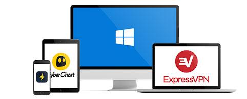 windows-min